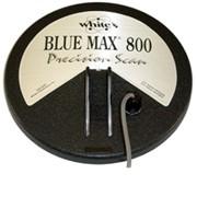 Кaтyшкa Blue Max 800 фото