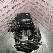 Двигатель SUZUKI K10AT для WAGON R. Гарантия, кредит. фото