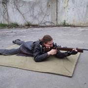 Семинар.Основы тактической стрельбы фото
