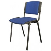 Стулья для посетителей,посетительский стул Призма фото