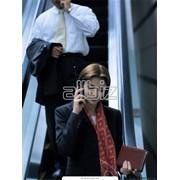 Аутстаффинг персонала (вывод персонала за штат компании-клиента) фото