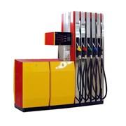 Топливораздаточная установка УТ Топаз 250/251 фото