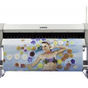 Широкоформатные принтеры Mutoh фото