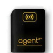 GPS трекер Agent Personal фото