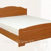 Кровать Милениум 1.4 м Сокме фото