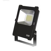 Прожектор светодиодный 50 Ватт фото