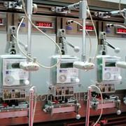 Поверка счетчиков электроэнергии (электросчетчиков) фото