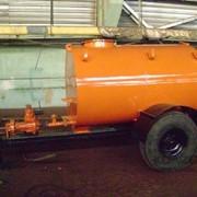 Водораздатчики ВУК-3 фото