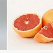 Эфирное масло ГрейпфрутаГрейпфрут масло /Oleum Paradisi/ фото