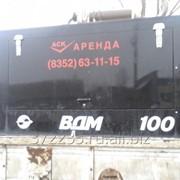 Аренда дизельного генератора 32 кВт фото