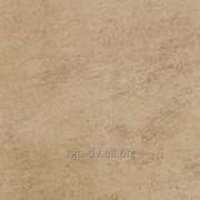 Плитка для ступеней серии Azar 635 Gari фото