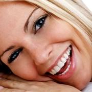 Отбеливание зубов в Киеве Клиника Ортолайф фото