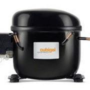 Герметичный поршневой компрессор Cubigel MP12RB фото