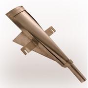 Направляющая 180 мм к DXDL-60 фото