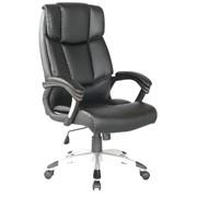 Кресло директорское BX 3008 фото