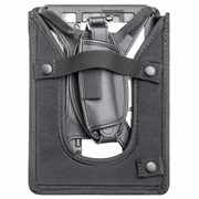 Держатель для планшета FZ-M1 & FZ-B2 Belt Holster with Shoulder Strap фото