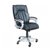 Кресло офисное для руководителя 200-45 Дипломат фото