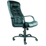 Кресло Аtlant Eco фото