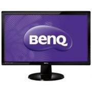 """Монитор 18.5"""" BENQ GL955A фото"""