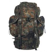 Рюкзак тактический США фото