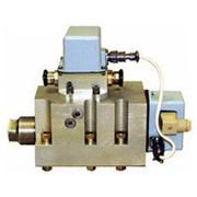 Усилитель электрогидравлический пропорциональный ЭРП-25 фото