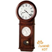 Часы настенные Lawyer II фото