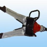 Инструмент и оборудование аварийно-спасательные фото