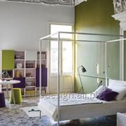 Мебель для детской комнаты sedia leaf фото