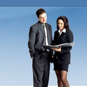 Поиск бизнесов-партнеров фото