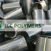 Дорого покупаем отходы полимеров ПС, ПП, ПЭНД. ПЭВ фото