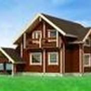 Оценка индивидуальных домов, коттеджей фото