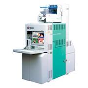 Цифровая минифотолаборатория DL-1210 фото