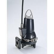 Канализационный насос Grundfos SEG.40.12.EX.2.1.502 фото