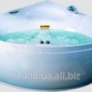 Ванна гидромассажная Appollo AT 0938 с аэромассажем фото