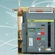 Воздушные автоматические выключатели HYUNDAI фото
