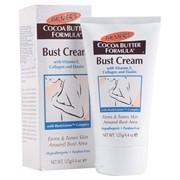 Крем для упругости бюста Cream Bust фото