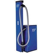 Профессиональный пылесос для сухой и влажной уборки Nilfisk-Alto SB STATION фото