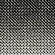 Сетка тканая 6х0,5 ТУ 14-178-215-2001 фото