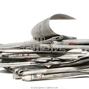 Издание газет, журналов фото