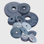 Абразивные диски от Ø 180 мм Х 1,6 мм до Ø 230 мм Х 3,0 мм фото