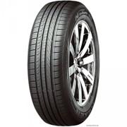 Шина Roadstone Nexen N'Blue Eco 215/55 R17 фото