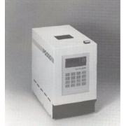 Влагомер для отдельных зерен, PQ-100 фото