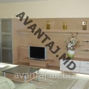 Мебель для гостиной, арт. 12 фото