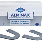 Alminax Wax Full Arch фото