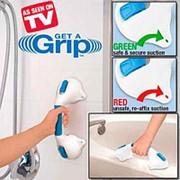 Поручень для ванной Get a Grip фото