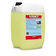Универсальное моющее средство Atas Vinet (Винет) 10кг. фото