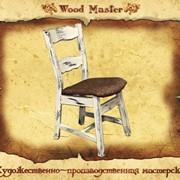 Кресло Прованс № 209 фото
