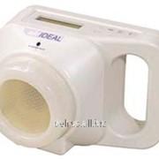 Аппарат для забора воздуха air IDEAL фото