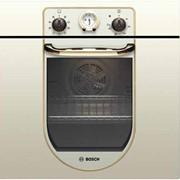 Духовой шкаф Bosch HBA23BN21 фото