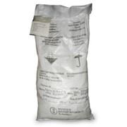 Калий едкий, Калия гидрат окиси, Гидроксид калия, Potassiumhydroxide, КОН. фото
